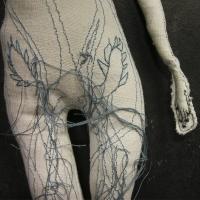 13_alice-anatom-site.jpg