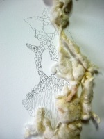 30_peninsule-blanche-detail-cote-blog.jpg